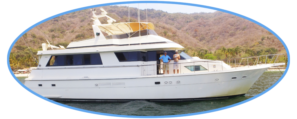Aurora-Yacht-PV-copy