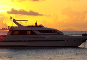 sunset-charter2