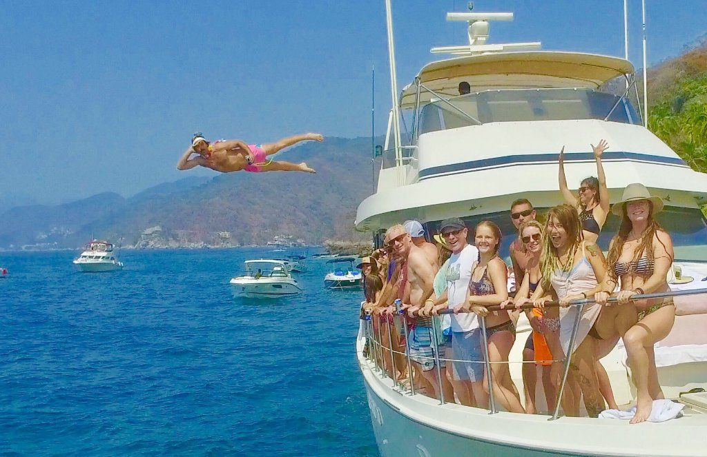 super-yacht-boat-charter ( I added this one)
