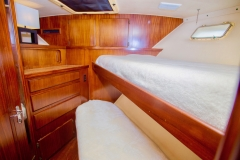 Guest Stateroom Photo 1