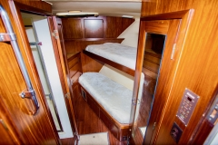 Guest Stateroom Photo 2