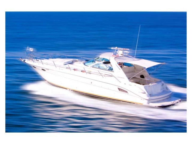 37-ft.-SeaRay-Sundancer-Power-Yacht-Up-to-10-People-fast