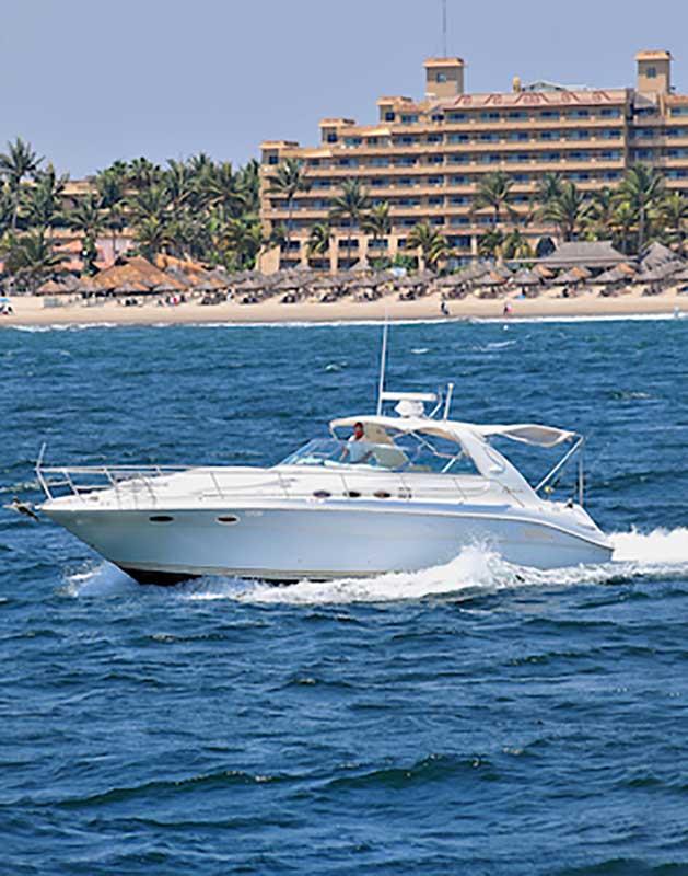37-ft.-SeaRay-Sundancer-Power-Yacht-Up-to-10-People-Main