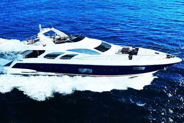 98-ft.-Azimut-Leonardo-Power-Yacht