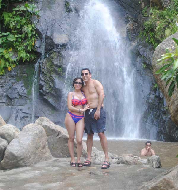 Yelapa-waterfalls---Yacht-Charters-Puerto-Vallarta2