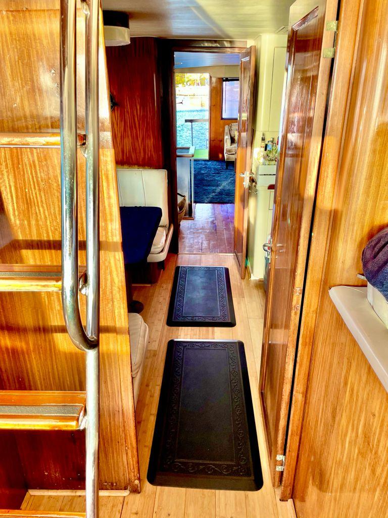 Yacht Charters Puerto Vallarta 10