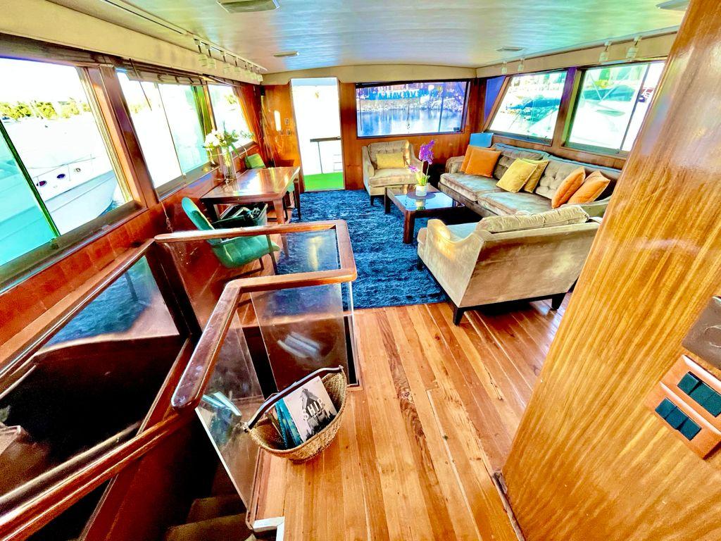 Yacht Charters Puerto Vallarta 13