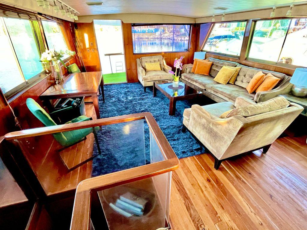 Yacht Charters Puerto Vallarta 15