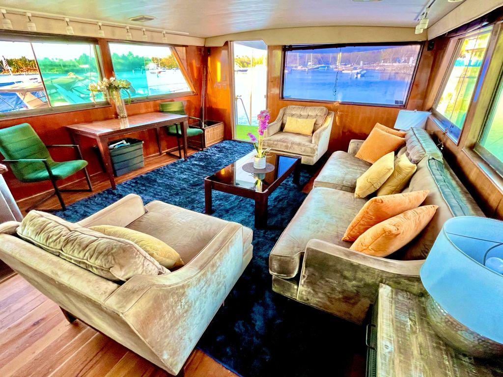 Yacht Charters Puerto Vallarta 16
